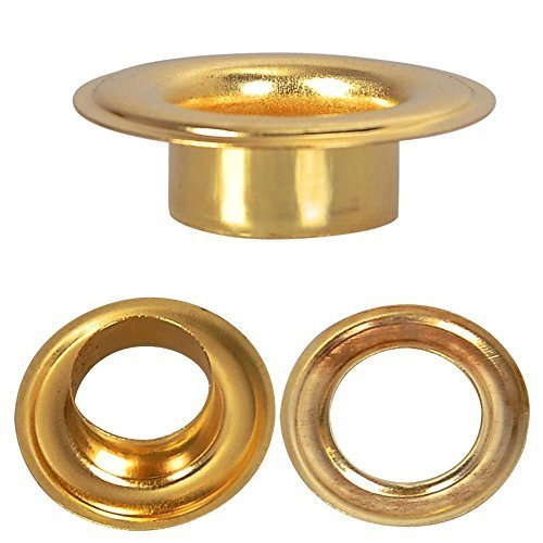 Eyelets Manufacturer In Delhi Delhi India By Titanium