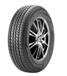 MRF Four Wheeler Tyres