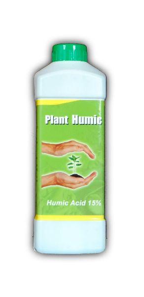 Plant Humic Acid 15% - Root Developer