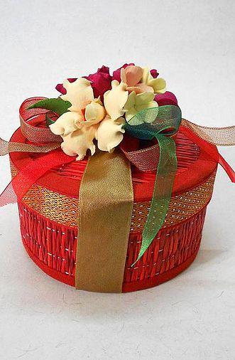 Wedding Return Gifts Manufacturer In Chennai Tamil Nadu India By