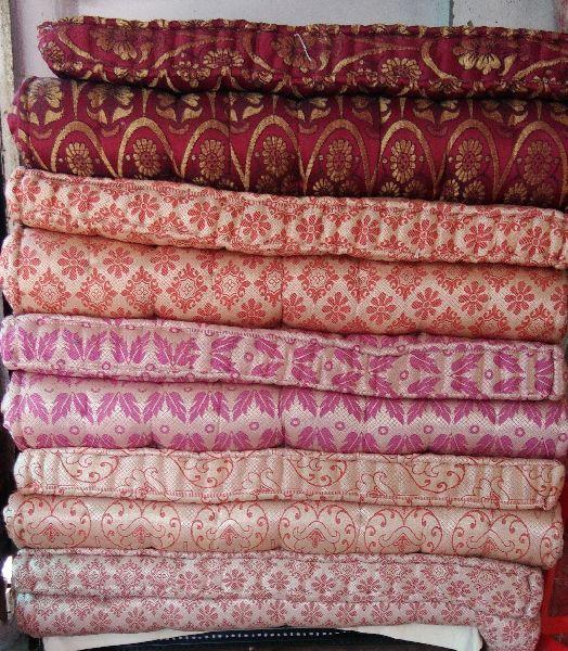 Handmade Folding Mattress