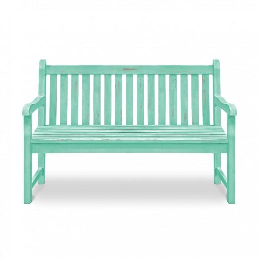 Cool Wooden Bench Antique Turquoise Manufacturer In Gurgaon Machost Co Dining Chair Design Ideas Machostcouk
