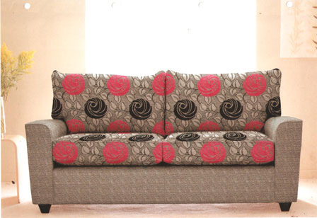 sofa cloth