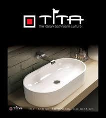 TITA Sanitary Ware Manufacturer in Kolhapur Maharashtra India by