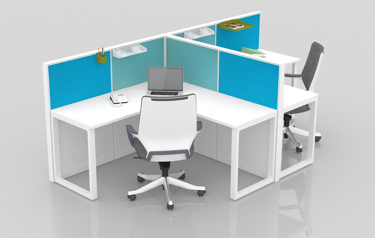 dynamic workplace When employees become too much of an accumulation of what their colleagues think or say they should be, it can disrupt their ability to contribute in ways that come most naturally to them the.