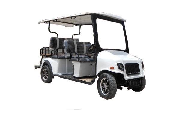 Golf Cart Manufacturer in Bangalore Karnataka India by