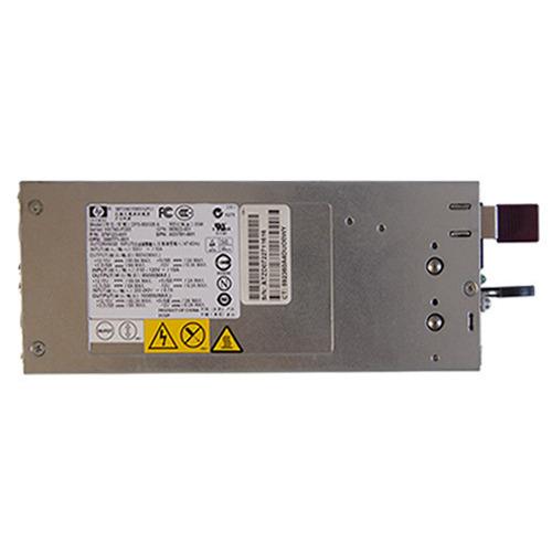 HP Redundant Power Supply