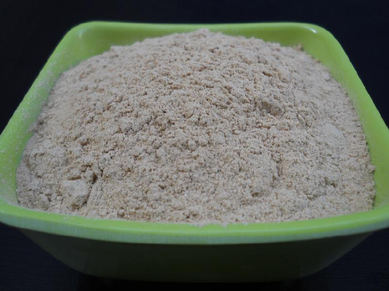 dehydreted red onion powder
