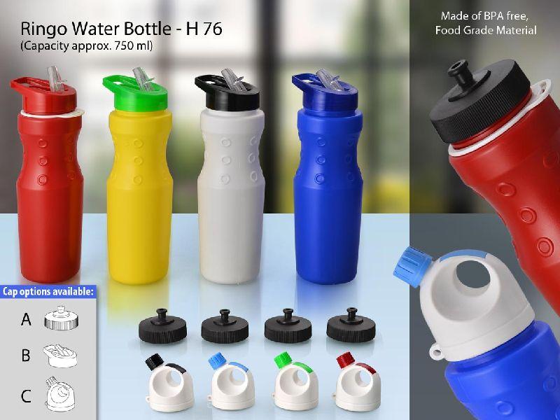 Water Bottle (H 76)