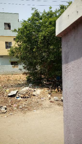 Balaji real estate Pondicherry India - Commercial Plot Dealing Services