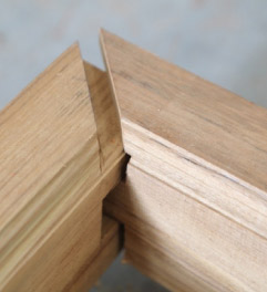 Door Frames Manufacturer In Chennai Tamil Nadu India By