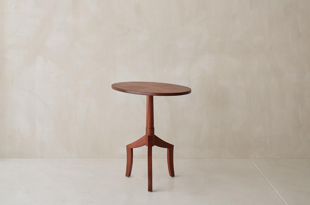 MALDON TABLE