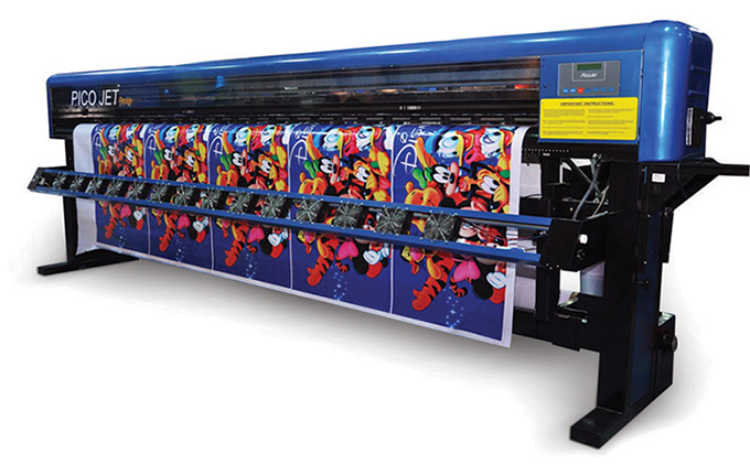 digital flex printing machine Manufacturer in Bangalore Karnataka ...