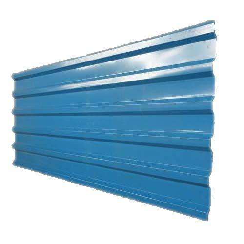 UV Grade FRP Sheets Manufacturer in Jaipur Rajasthan India