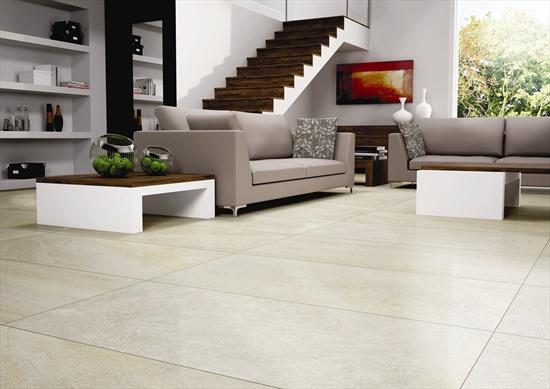 Kajaria Vitrified Floor Tiles Buy kajaria vitrified floor ...