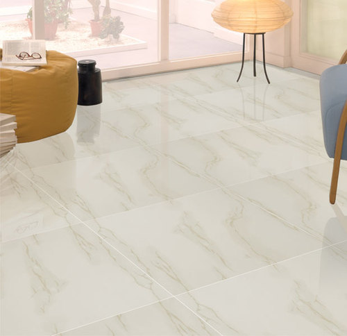Kajaria Vitrified Floor Tiles Manufacturer In Ghaziabad Uttar Pradesh India