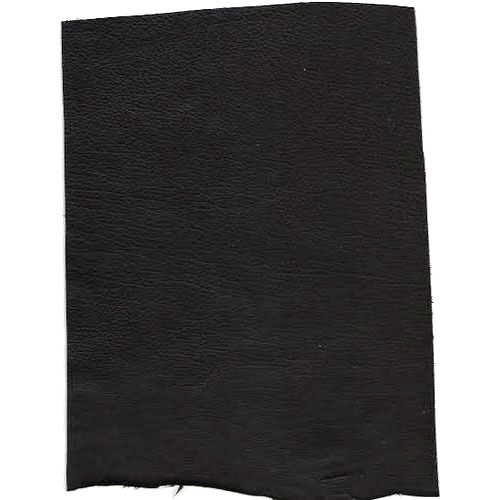 Fine Mill Nappa Leather Fabric