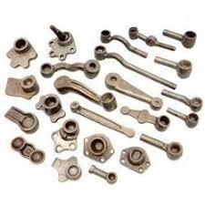 automotive forging Manufacturer in Pune Maharashtra India by