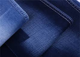 fabric manufacturer in gujarat denim fabric manufacturer