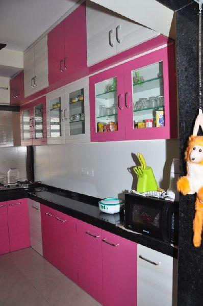 Kitchen Setup Manufacturer In Mumbai Maharashtra India By Siddhi