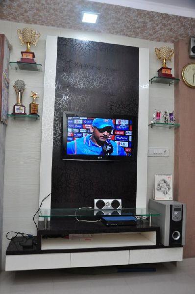 modern tv units manufacturer in mumbai maharashtra india by siddhi rh exportersindia com tv unit olx mumbai tv unit design mumbai
