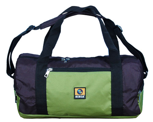 Gym Bags Manufacturer in Mumbai Maharashtra India by Sidrah Sales ... cff2a190c83e5