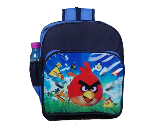Kids School Bag Manufacturer in Mumbai Maharashtra India by Sidrah ... d53e3253de238