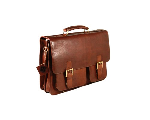 Leather Office Bags Manufacturer in Mumbai Maharashtra India by ... 23c0f815160f6
