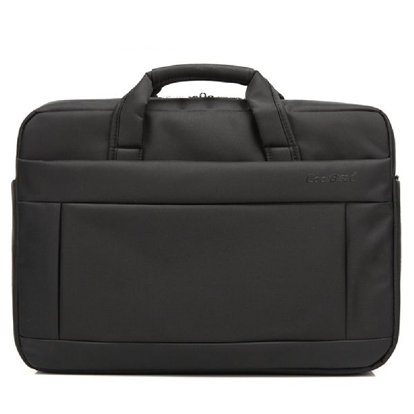 nylon laptop bag Manufacturer in Mumbai Maharashtra India by Sidrah ... 72855ab98da1d