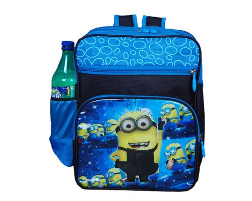 School Bags Manufacturer in Mumbai Maharashtra India by Sidrah Sales ... 9589fe0771ff0