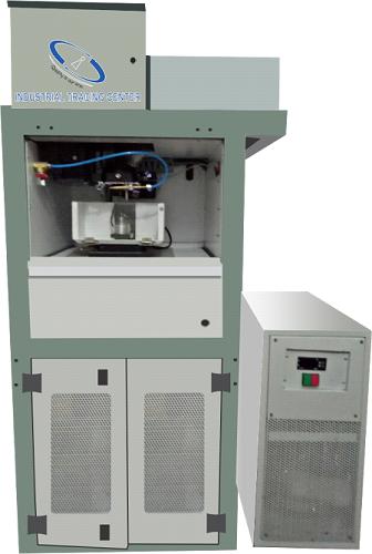 Laser Diamond Cutting Automation Solution Manufacturer In Surat Gujarat Id 3157032