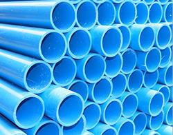 PVC Casing Pipes (12818)