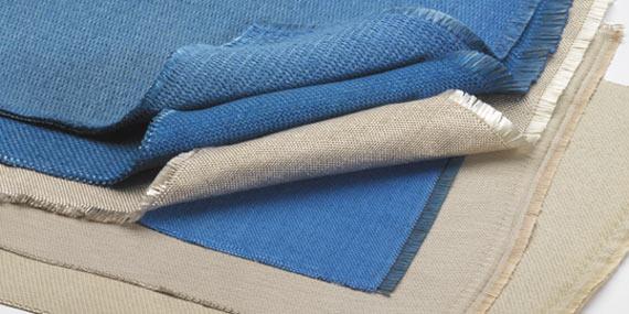 FLXGLAS HT Treated Fiberglass Fabrics