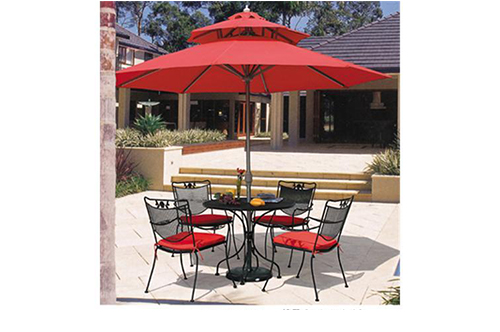 Patio Umbrella Manufacturer In Tamil