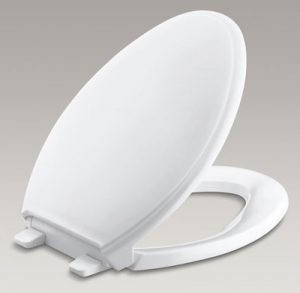 Tremendous Toilet Seat Cover Manufacturer In Surendranagar Gujarat Uwap Interior Chair Design Uwaporg