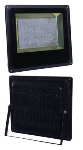 100W LED Flood Light Fixture (Model No.: 04 FLH)