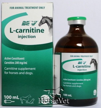 L Carnitine 50ml Manufacturer In Douala Cameroon By Trust Online Vet