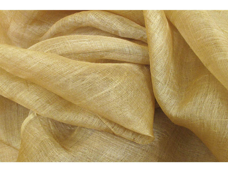 bangalore silk fabric price