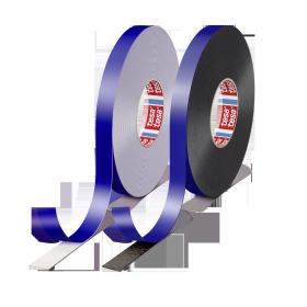 Double Sided PE Foam Mounting Tape