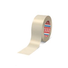 Economy grade general purpose masking tape