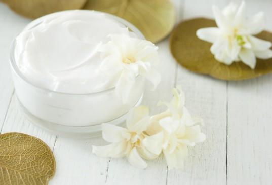 Aloe Vera Body Cream