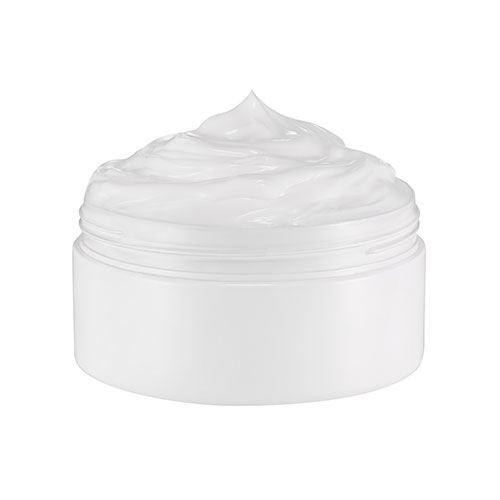 Gold Facial Cleansing Milk Cream With Aloe Vera