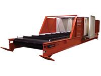 Heavy-Duty GFC Conveyors