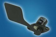 Advanced Optical Shutters