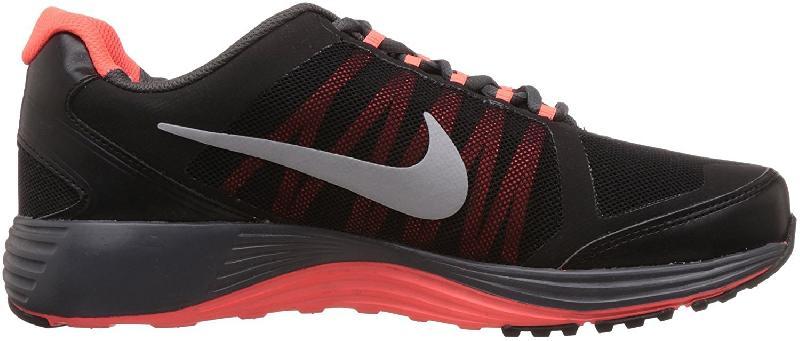 Nike Mens Nike Revolve 2 Running Shoes (715525008)