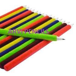 velvet pencil (AMD27)