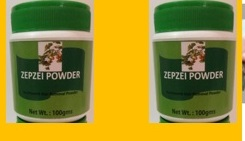 Zezei Powder Permanent Hair Remover Manufacturer In Mizoram India By Glaco Mart Id 2956804