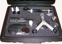 intro windshield repair kit