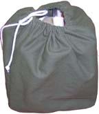 leather bag care professional