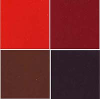 try-it-out sure-coat new reds& browns